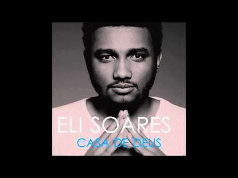 Eli Soares - Morada - YouTube