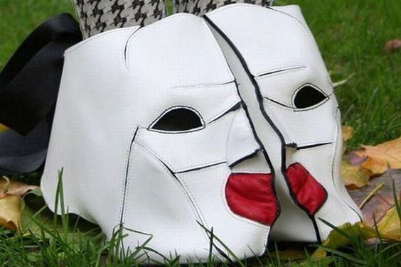 Zapatos de máscara de luchador