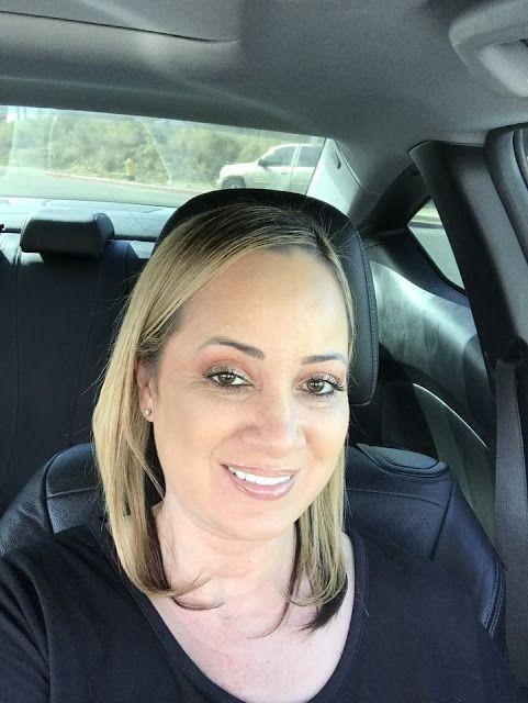 sukker mama dating site pretoria dating charlottesville