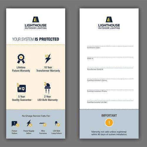 Pin On Creative Flyer Design Ideas
