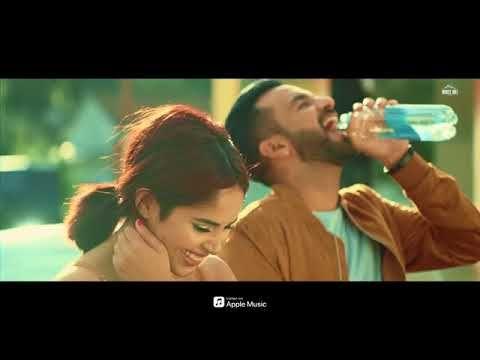 3 New Punjabi Sad Song 2018 AKHIAN Official Video Happy