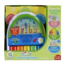 Poppin'™ Play Piano (French)   Best Educational Kids Toys   LeapFrog