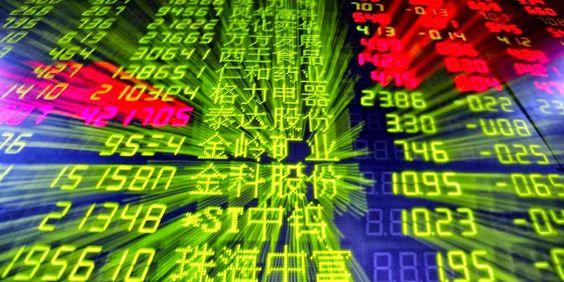 #Empresarial: Bolsas de Asia-Pacífico inician 2015 con alzas http://jighinfo-empresarial.blogspot.com/2015/01/bolsas-de-asia-pacifico-inician-2015.html?spref=tw