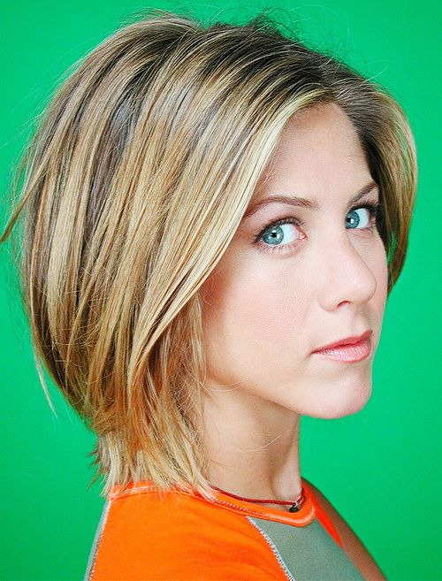 jennifer aniston | Tumblr