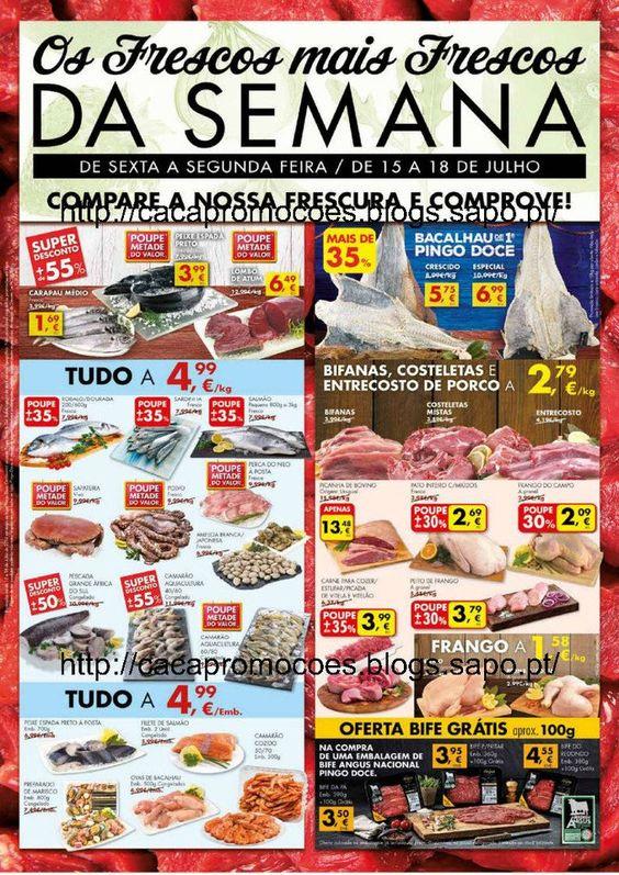 Promoções Pingo Doce - Antevisão Folheto 15 a 18 julho - Frescos - http://parapoupar.com/promocoes-pingo-doce-antevisao-folheto-15-a-18-julho-frescos/