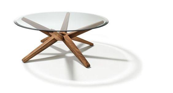 Stern Team7 coffee table
