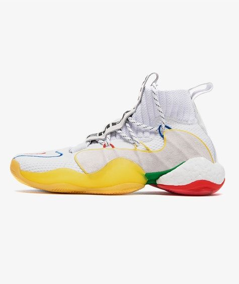 Ártico pecado Línea de metal  adidas   Buy Sneakers and Clothing Online   Express Shipping Available    Page 8 in 2020   Buy sneakers, Adidas superstar mens, Sneakers