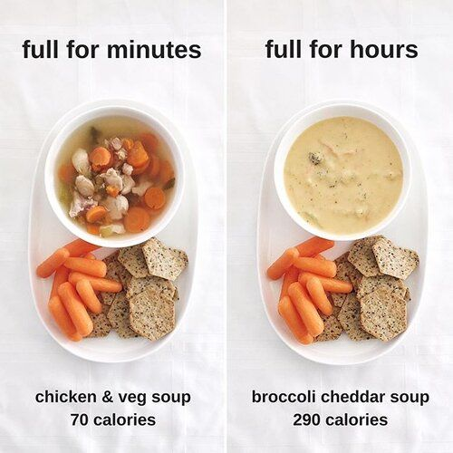 Pin By Julia Greenberg On Yum Most Filling Foods Filling Food Light Recipes