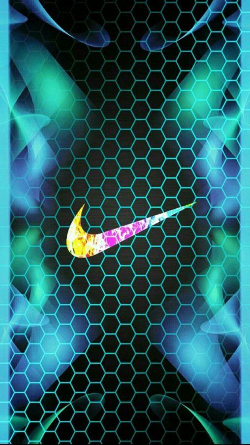 Jayz Jay Z Logo Nike Wallpaper Adidas Iphone Wallpaper Camo