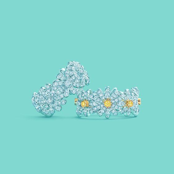 Pin 152489137356300374 Tiffany Rings Dk