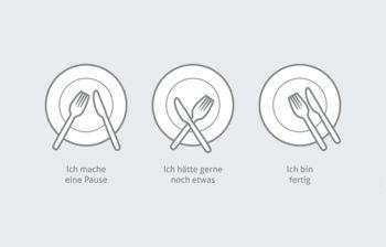 Tische Eindecken war schöne ideen für ihr wohnideen
