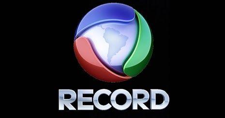 Record Tv Hd Online Ao Vivo Canal 01 Canal 02 Recordtv é Uma Rede De Televisão Comerc Assistir Tv Ao Vivo Tv Ao Vivo Assistir Filmes Grátis