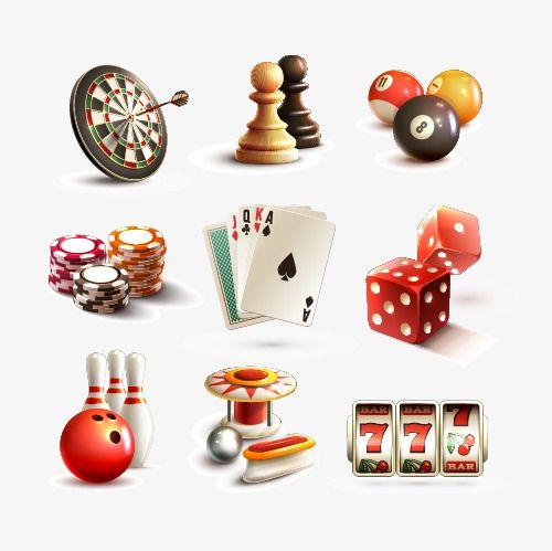 Gambling Sports And Entertainment Icon Vector Material Design Game Icon Target International Chess Table Tennis Billiards Png Transparent Clipart Image And P Game Icon Game Design Clip Art