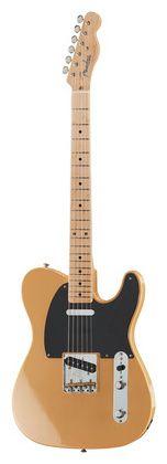 Fender AM Vintage 52 Tele BB #Thomann