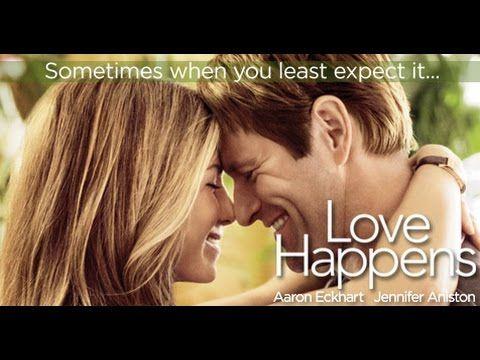 Filmes de Romance 2015 O Amor Acontece Filmes Completos Dublados