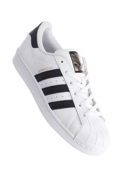vuxpm Adidas superstar shoes, Superstars shoes and Adidas on Pinterest