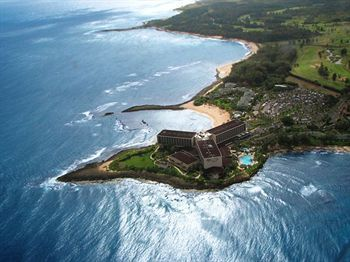Turtle Bay Resort- North Shore, #Oahu #Hawaii