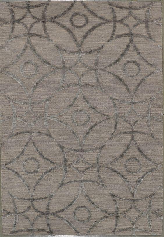 Bliss Soumak - Pixie Platinum (Soumak/Bamboo Silk): Platinum Soumak, Rugs I Like, Pixie Platinum, Decor Carpets, Carpets Rugs, Bamboo Silk, Soumak Pixie, Soumak Bamboo, Bliss Soumak
