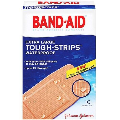 Pin On Adhesive Bandages Products