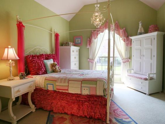 Contemporary | Kids' Rooms | Jason Champion : Designer Portfolio : HGTV - Home & Garden Television
