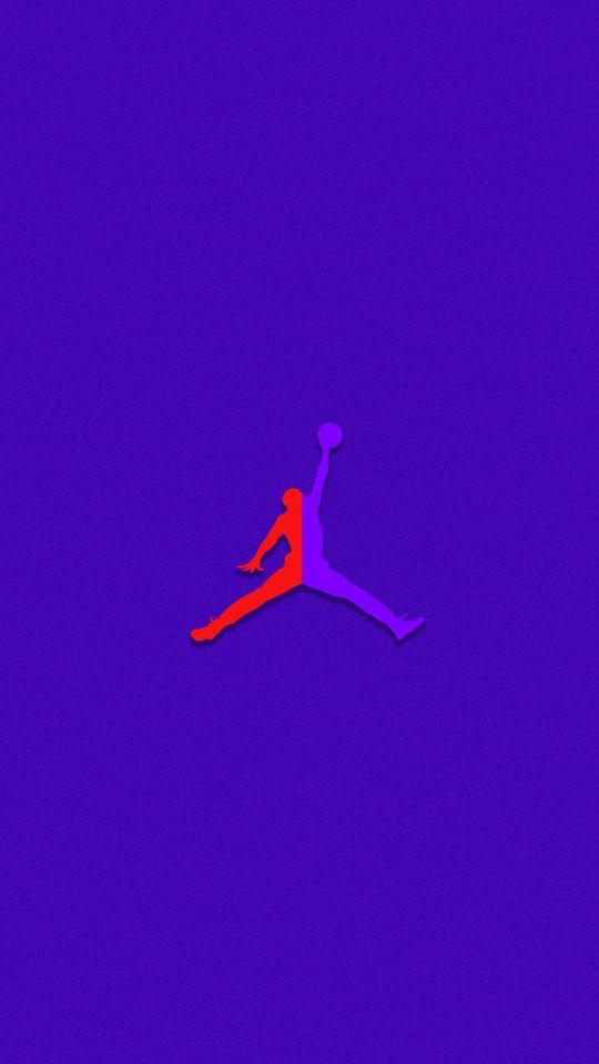 Ovo Wallpapers Tumblr Ovo Wallpaper Wallpaper Michael Jordan