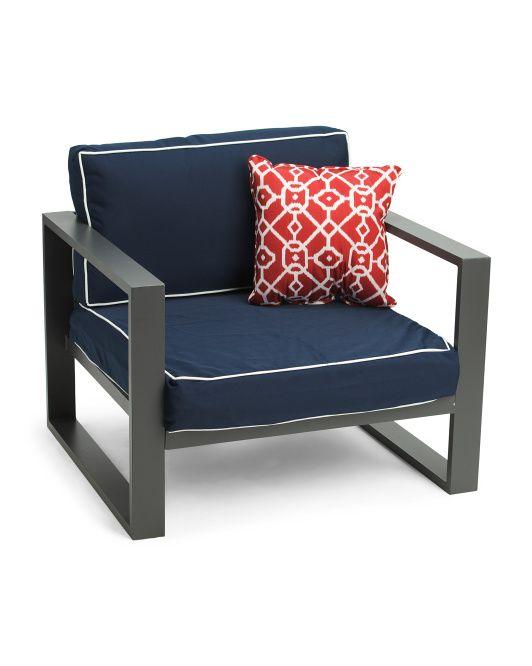 Indoor Outdoor Chair Indoor Outdoor Chair Outdoor Chairs Indoor