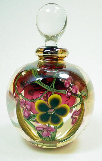 Pin by Lola Garcia Ortega on fragrance of life in 2020