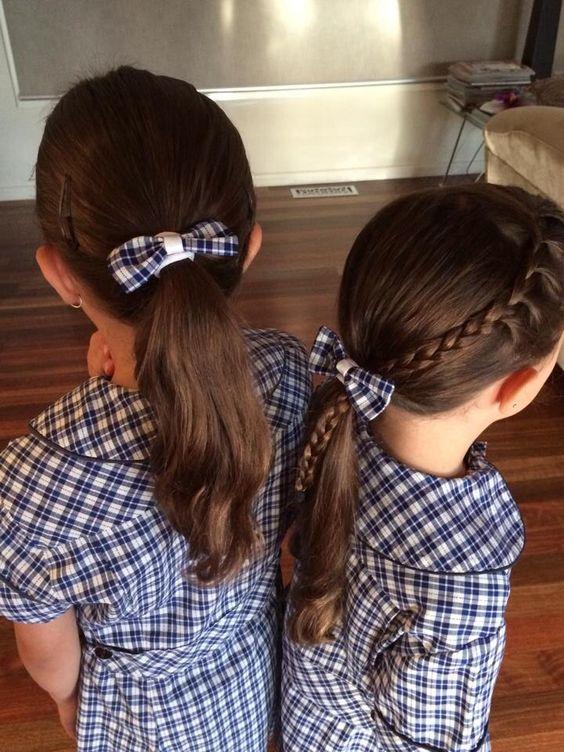 #schoolpride www.schoolprideaccessories.com.au
