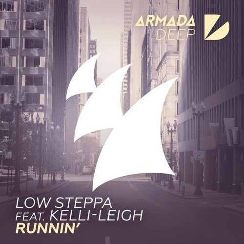 Low Steppa, Kelli-Leigh New Releases: Runnin' on Beatport