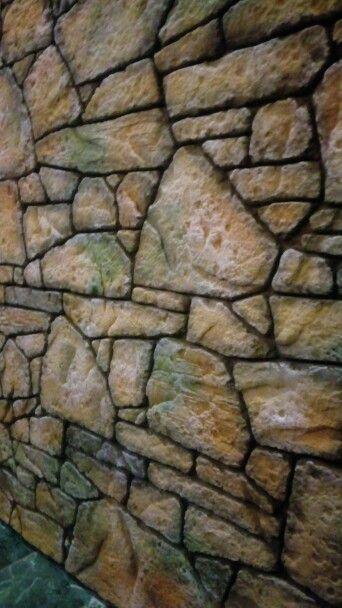 Михаил бетон добавить золу в цементный раствор