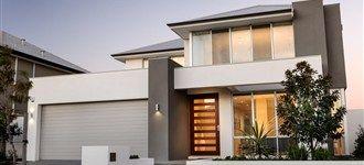 Ultimate Display Homes: The Beachwood. Visit www.localbuilders.com.au/display_homes_perth.htm for all display homes in Perth