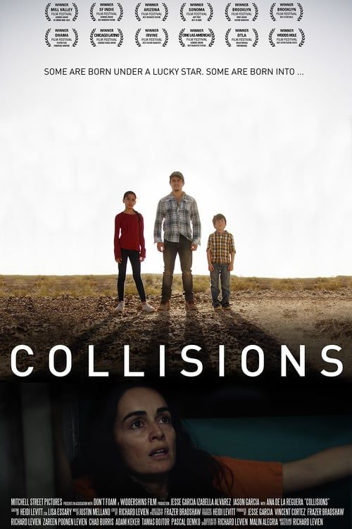 Regarder Collisions Film Complet In Hd 720p Video Quality Telechargement Free Stand Up Comedians Breaking Bad Movie Life Of Crime