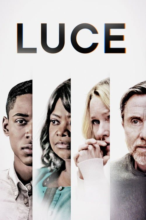 Free 2019 Luce Full Online Movie Hd Streaming Free Unlimited