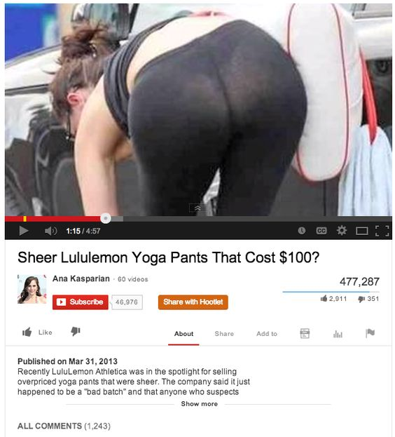 Pants, Yoga and Leggings on Pinterest