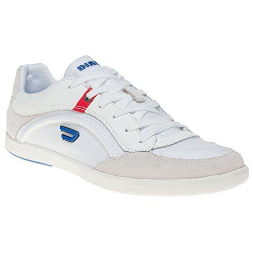 Diesel Y00674 STARCH PS308 Herren Sneaker - http://on-line-kaufen.de/diesel/diesel-y00674-starch-ps308-herren-sneaker