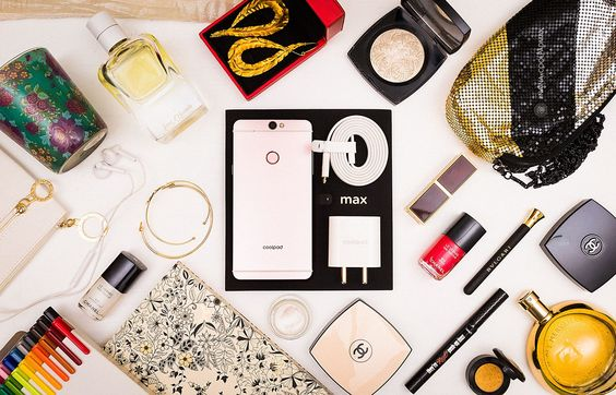 Private Space #NAINAxCoolPadMax #DualInOne #CoverUp 81 Luxury & Lifestyle Photographer, Blogger, Storyteller : Na