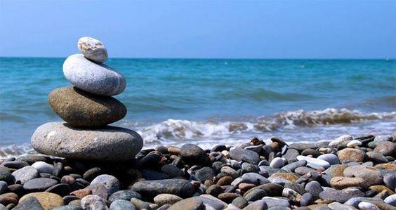 Estepona cuenta con 23 kilómetros de playas.