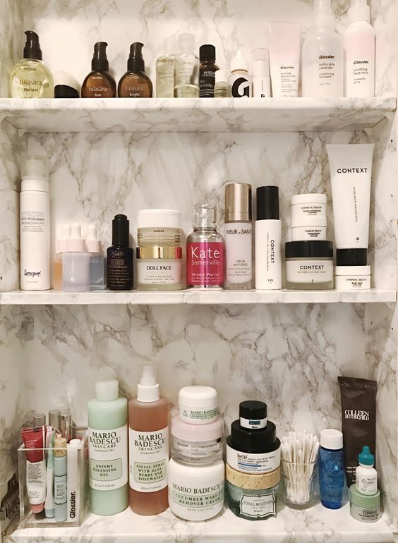 What S In My Medicine Cabinet Beauty Skin Care Routine Skin Care Top Skin Care Products