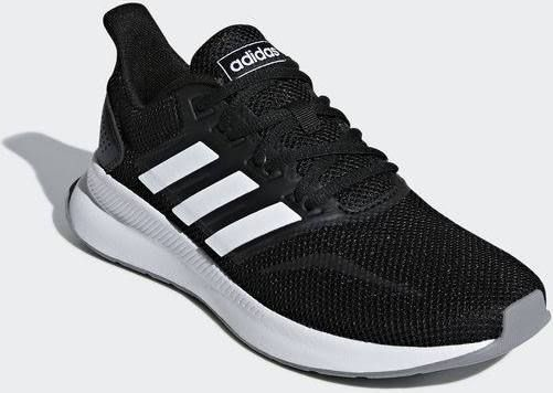 Popular Adidas Shoes Women 2019 With Images Adidas Shoes Women