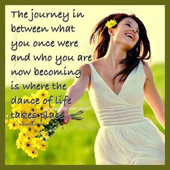 #journey #journeytoyourself #awareness #life #lifelessons #journeyoflifev#lifeisbeautiful #danceoflife #positivethinking #quote #mywhisperoftheheart #goodvibes