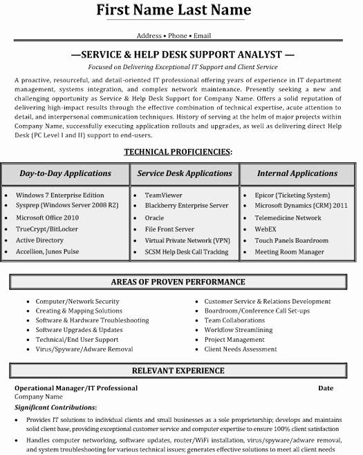 Pin On Resume Sample Ideas Printable