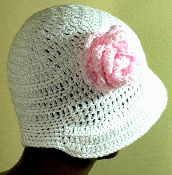 crochet_flapper_hat3-wide.jpg 700×715 pixeles
