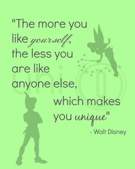 Walt Disney Quote Print, Digital Art, Wall Art, 8x10 Print, INSTANT DOWNLOAD on Etsy, $5.00