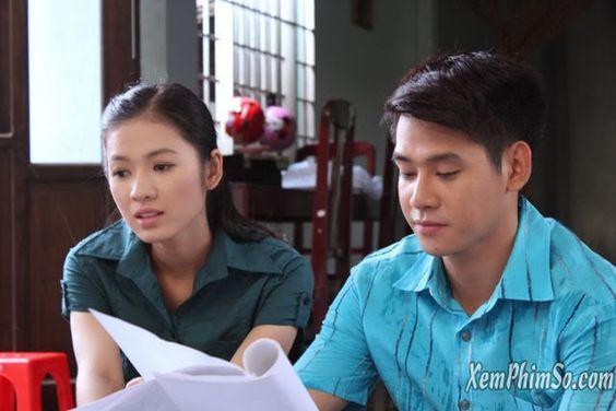 Xem Phim Sóng Gió Làng Nghề - Song Gio Lang Nghe