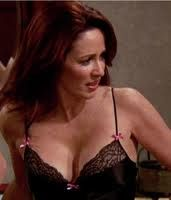 Debra barone erotic stories
