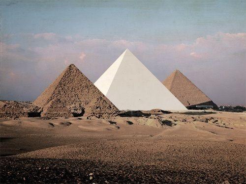 dd02f5f1a61aa316302877befe397bf1 - How To Get In The Pyramid In Mad City