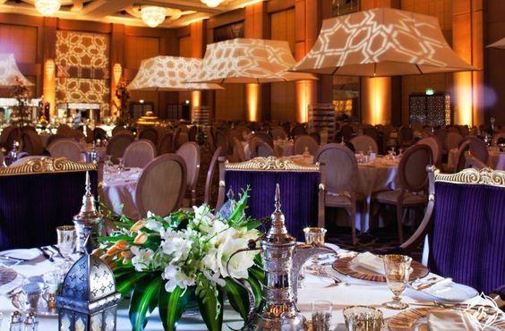 فندق فور سيزونز الرياض Four Seasons Hotel Four Seasons Hotel