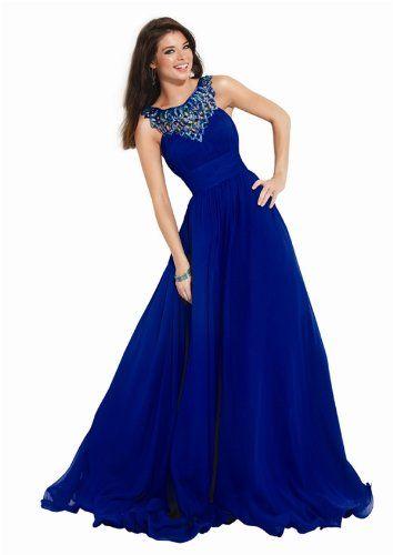 Jovani 1799 Beautiful Formal Dress « Clothing Impulse  Madison&39s ...