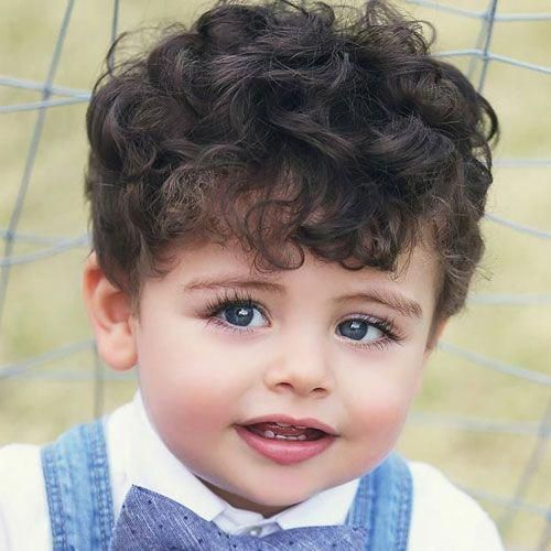 7 Best Hair Products For Little Boys 2020 Guide Curly Hair Baby Toddler Curly Hair Curly Hair Baby Boy