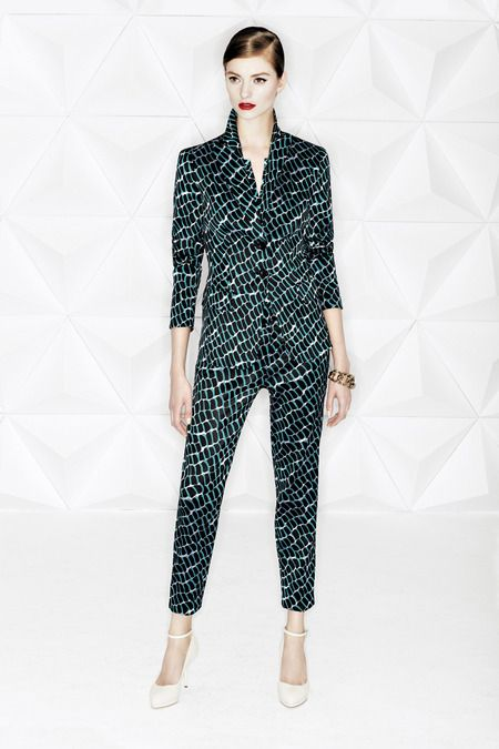 Escada #resort15